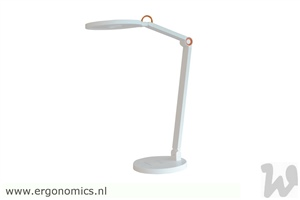 Amstel LED Bureaulamp