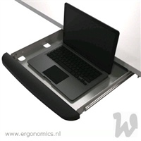 02 Safety Laptop Tray